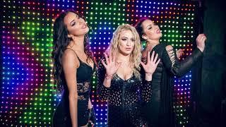 TOP GIRLS   Nie Jestem Taka (remix) NOWOŚĆ DISCO POLO 2019