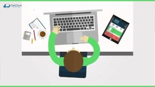 The Well Known Desktop As A Service Provider | Anuntatech
