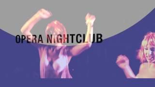 Fedde Le Grand NYE Weekend At Opera Nightclub  30 16