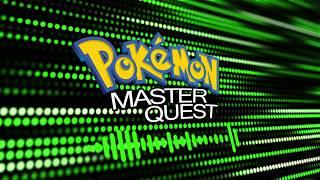Pokémon   Master Quest   Believe In Me [Full Theme]
