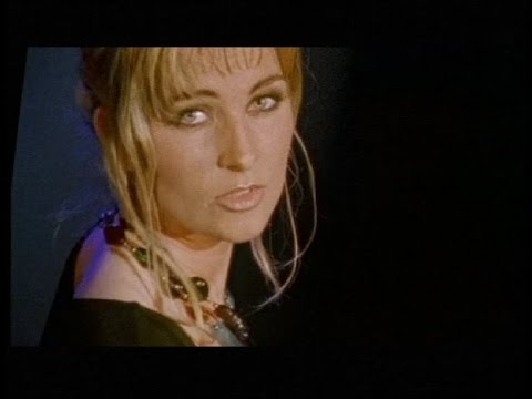 Ace of Base - Wheel of Fortune (Official Music Video)