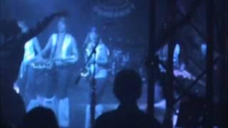Video Calypsso 2011, Stéblo a Taneček