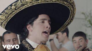 Alex Fernández   Lo Primero Que Haría