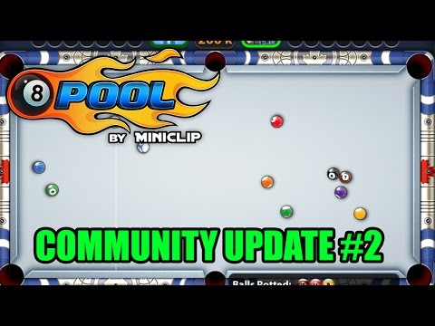 Community Update #2 Thumbnail