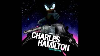 Charles Hamilton - Pure Imagination
