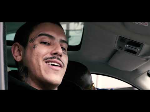 "MC PH - JAGUAR ""Prod. Mahogany Beatz"" (Official Music Video)"