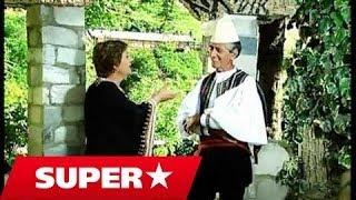 Grupi Bences & Paro - Bij Cobanesh