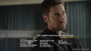 """1x02 Promo """"Kevin Jensen"""""""