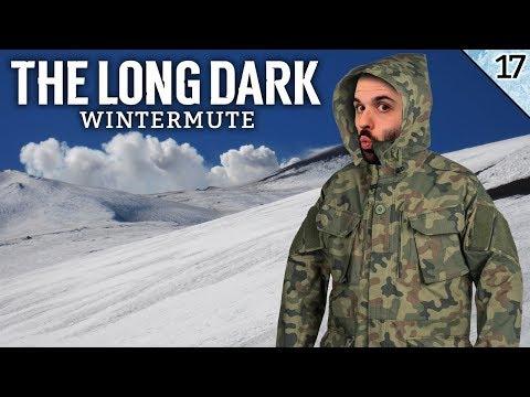 THE LONG DARK: WINTERMUTE #17 | LA CHAQUETA MILITAR | Gameplay Español