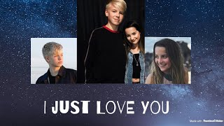 I just Love You💕(Episode 3)