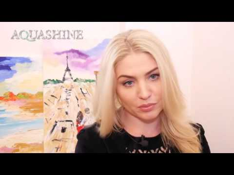 Как отбелить лицо от веснушек и пигментации видео
