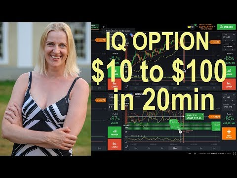 Strategies for working on binary options 60 seconds