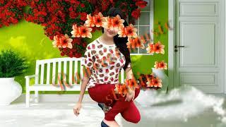 Woh Kisi aur Kisi aur se milke(((jhankar))) song   - YouTube