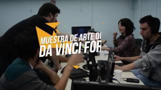 Maratón de Cine de Animación para Creadores