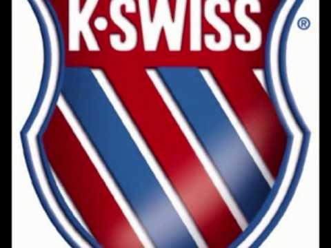 K-Swiss SONG!