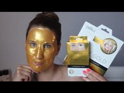 Łokieć wybielanie skóry