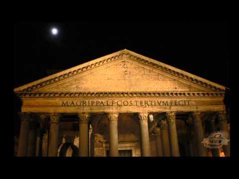 Видео храм христа спасителя в москве