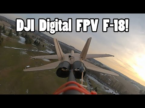 flite-test39s-bixler-tries-to-teach-me-to-fly-an-f18--and-i-destroy-an-ft-prototype