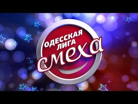 Файний Дует, відео 3