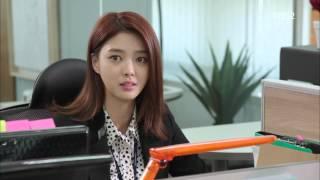 "[HIT] 파랑새의 집 - 이상엽, 대신 잘못 수습한 김지완에 ""미안하다"". 20150321"