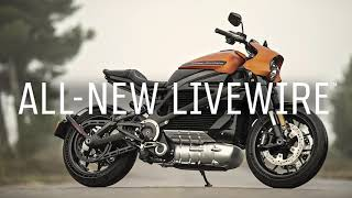 Livewire Video