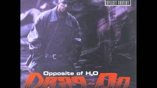 Drag-On - Opposite of H2O (feat. Jadakiss)