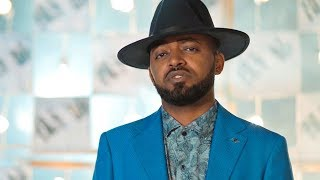 Bisrat Surafel - Yebet Sira   የቤት ስራ - New Ethiopian Music 2018 (Official Video)