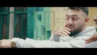Rohat46   DELALE (official Video)