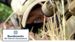 Scharfschützen Des Kommandos Spezialkräfte (KSK) – Präzision Unter Hochdruck - Bundeswehr