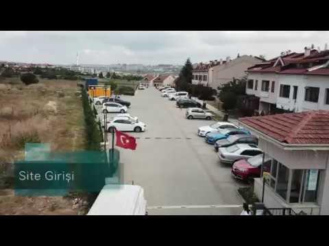 Deniztepe