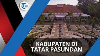 Subang, Sebuah Kabupaten di Tatar Pasundan Provinsi Jawa Barat