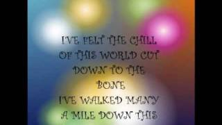 Jo Dee Messina It Gets Better Lyrics