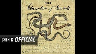 CHEN-K - Chamber Of Secrets (Diss 18+) || Urdu Rap