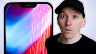 iPhone 12 - Our Best Look Yet!