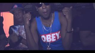 Cam King Charming - Action ft. BG The Miracle (Official Video)