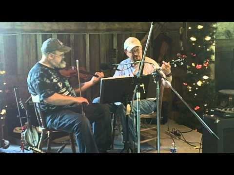 Poorhouse Pepsteppers Triangle Blues 04.15.2012.avi