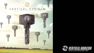 """Vertical Horizon - """"Evermore"""" - Echoes From The Underground"""