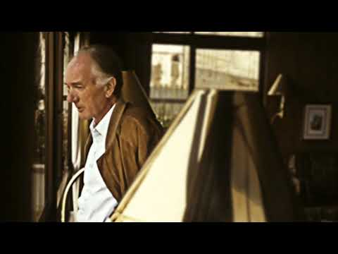 Vidéo de Thomas Bernhard