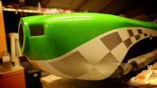 pilot rc extra 330sc 107 - Free video search site - Findclip