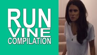 Run Vine Song Compilation - AwolNation Vines - With Titles