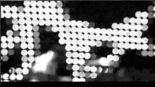 The Strokes - You're So right (Live at Coachella)