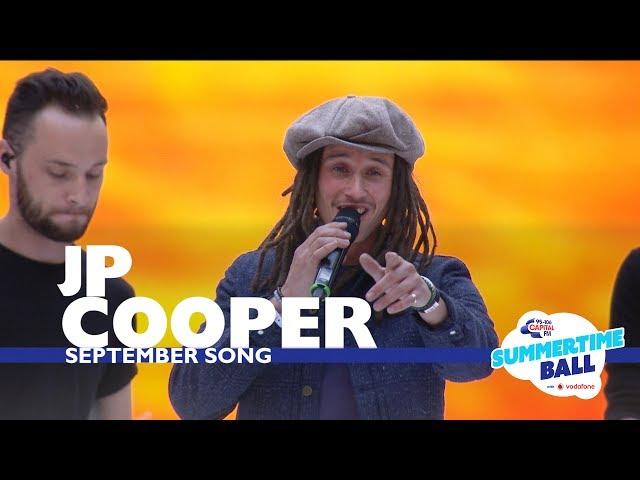 Jp-cooper-september-song
