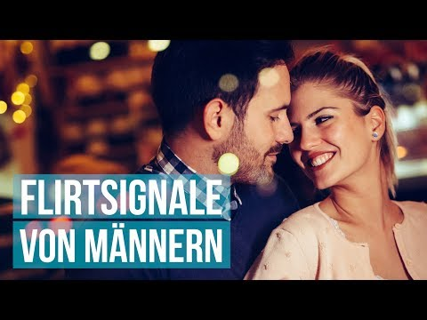 Dating wien studenten