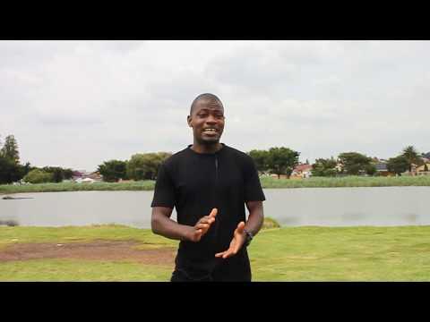 mp4 Investing Zar, download Investing Zar video klip Investing Zar