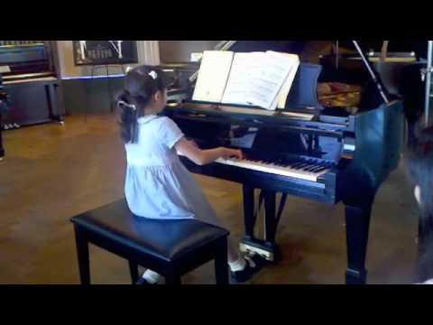 Single Post   NOELS PIANO BLOG