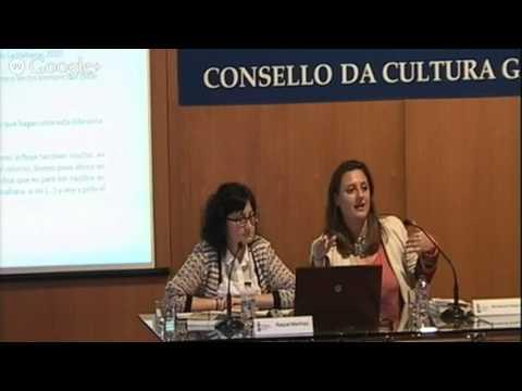 As motivacións e oportunidades migratorias dos solicitantes da Disposición Adicional 7ª da Lei de memoria histórica