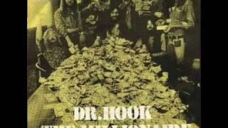 Dr Hook - Millionaire