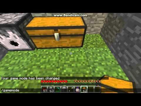 Minecraft 1.3 - Using TripWire