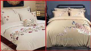 Luxury Bedding And Bedding Set Finest Luxury Bedsheet Collection