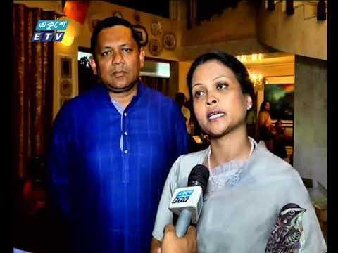 হাই-সোসাইটিগুলো অংশ নেয় না ১৫ আগস্ট জাতীয় শোক দিবসে | Report by Akhil Podder